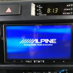 Alpine — Automotive Electrician in Yarrawonga NT